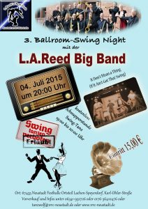 Ballroom-Swing_2015_-_Flyer